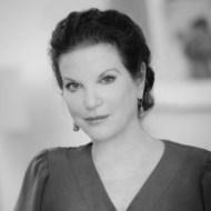 Margaret Wolfson, founder & creative director, River + Wolf