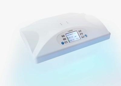 Weyer Bilicompact LED