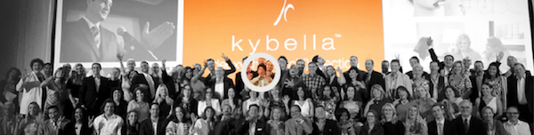 Kybella Pioneers 2