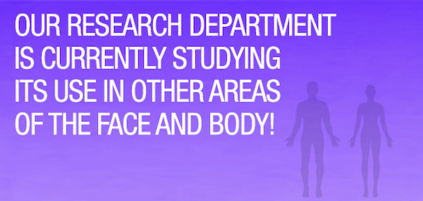 Kybella | Research Department