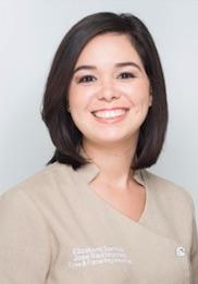 Elizabeth Santos Ortiz