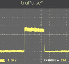 truPulse excel V