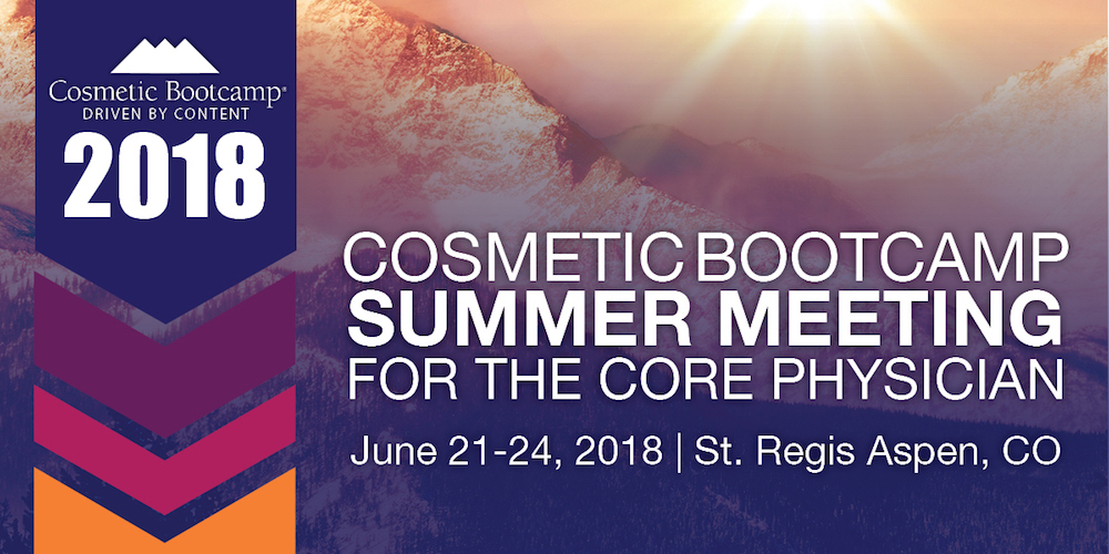 CBC-Summer-Meeting-For-The-Core-Physician - Dr. Montes