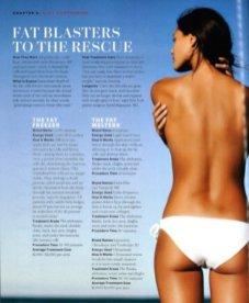 emsculpt newbeauty magazine