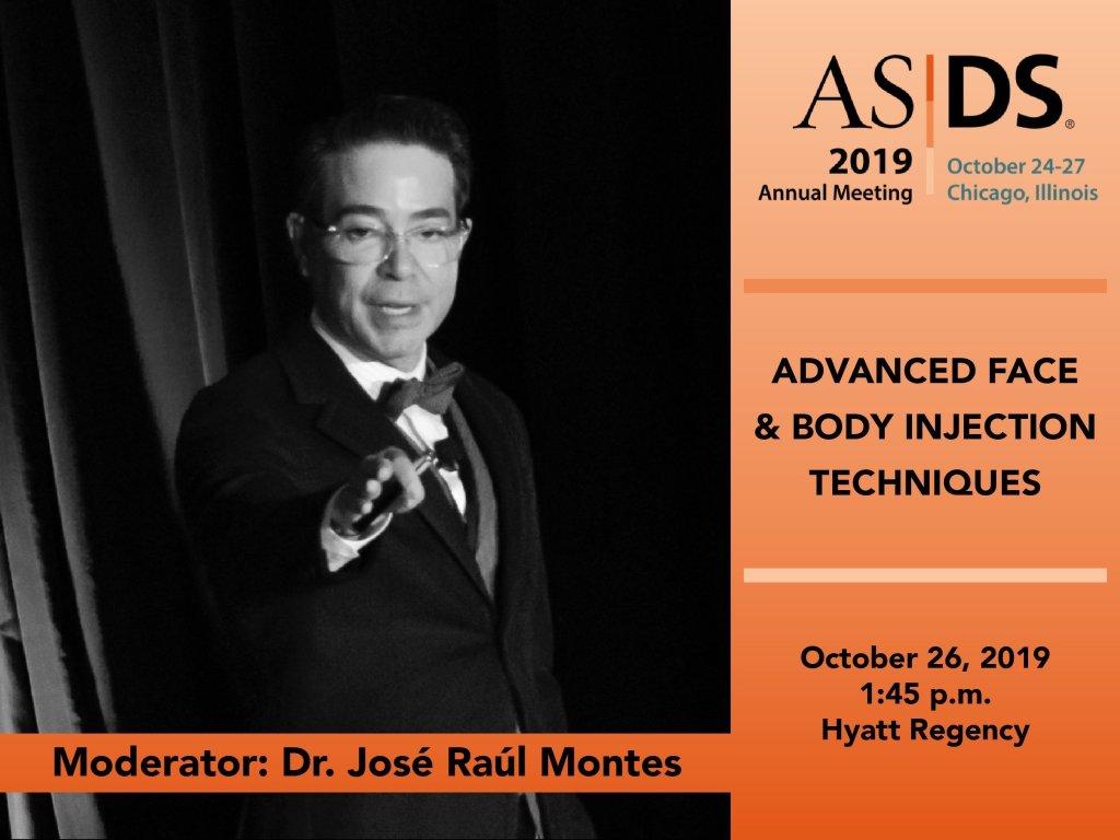 asds 2019 annual meeting