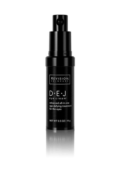 D·E·J eye cream 1