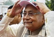 Opposition attacks Nitish govt over IndiGo employee's execute