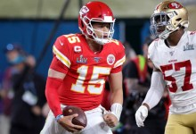 Good Bowl LV: Kansas Metropolis Chiefs to Defend Title In opposition to Tom Brady and Tampa Bay Buccaneers