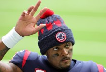 Deshaun Watson alternate rumors: NFL teams journey away alternate offers on voicemail with Texans 'unwilling' to debate deals