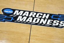 March Madness replacement guidelines, explained: How NCAA will find original groups to fable for COVID-19 withdrawals