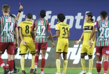 ISL 2020-21: FC Goa vs Hyderabad -off time & match preview