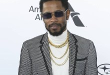 LaKeith Stanfield wished therapy after Judas and the Dusky Messiah