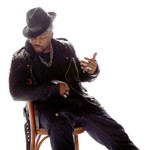 D'Angelo Brings Visitors, Classics and No Drama to Verzuz Stage For Competitors-Free Performance