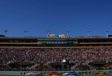 What channel is NASCAR on right this moment? TV agenda, initiate time for Abode streak