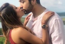 Adhyayan Suman FINALLY opens up on his breakup with Maera Mishra and the staunch reason they called it quits [Exclusive]