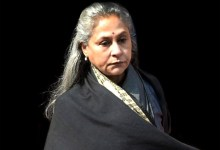 """""""It is far corrupt mindset, encourages crimes in opposition to ladies folk"""" – Jaya Bachchan reacts to Uttarakhand CM's commentary on ripped jeans"""