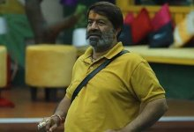Bigg Boss Kannada 8 March 19 Highlights: Shankar Ashwath Despatched To Detention center After Being Named The Worst Performer