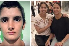Geeta And Babita Phogat Condole The Loss of life Of Cousin Ritika Phogat Who Allegedly Died By Suicide