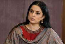 Thalaivi Makers To Launch The Trailer In A Big Tournament On Kangana Ranaut's Birthday?