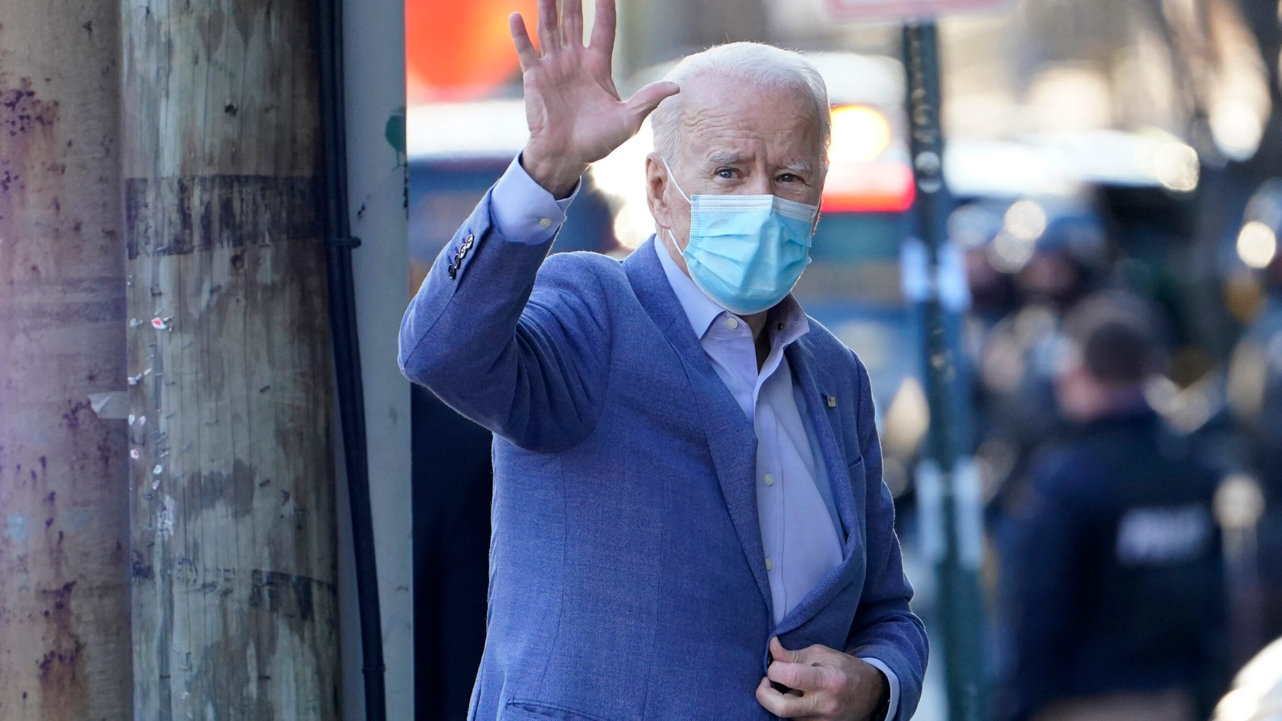 Bjp congress india government politics Coronavirus updates: Biden to get 2nd dose of vaccine; members of Congress uncovered to virus throughout revolt lockdown; Chicago faculties reopen