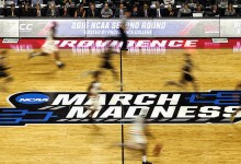 March Madness dwell bracket: Paunchy agenda, scores, how to hunt 2021 NCAA Tournament video games