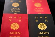 India politics bjp congress Asian countries are cracking down on dual citizenship, with China encouraging other folks to hiss citizens who secretly hold 2 passports