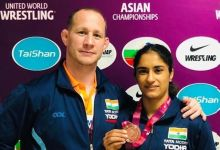 No foreign fans in Tokyo: Indian Olympic toughen employees change into collateral trouble