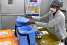 भारत बायोटेक ने नेजल वैक्सीन के ट्रायल की इजाजत मांगी; दिल्ली में UK से आने वाले पैसेंजर्स का क्वारैंटाइन जरूरी