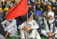 कृषि कानून: किसानों का रेल रोको आंदोलन कल, रेलवे ने की खास तैयारियां, इस बात पर दिया जा रहा ध्यान..