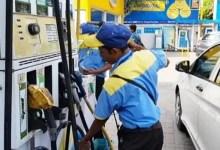 Petrol, Diesel Prices At the current time: राहत भरा रविवार, आठवें दिन नहीं बढ़े पेट्रोल-डीजल के दाम, जानें अपने शहर का भाव