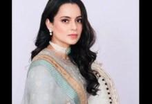 Kangana Ranaut Shares Her First Reaction After A success The Nationwide Award For Manikarnika & Panga