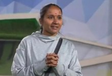 Bigg Boss Kannada 8: Evicted Contestant Nirmala Chenappa Says She Stayed Upright To Herself In The Dwelling