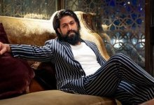 KGF Giant name Yash Gets Embroiled In Controversy Due To Land Dispute In His Fatherland Hassan