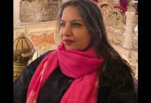 Shabana Azmi Will get Her COVID-19 Vaccine; Urges Her Followers To Form The Same