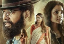 The Priest Come Booking Is Initiating; The Mammootty Starrer To Hit The Displays On March 11