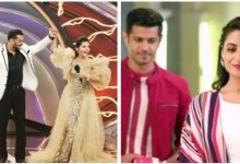 Newest TRP Ratings: Bigg Boss 14 Mighty Finale Replaces Kundali Bhagya On The Chart