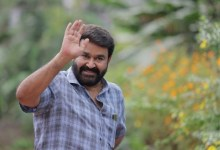Drishyam 2: 5 Things The Mohanlal-Jeethu Joseph Film Taught Us With Its Success