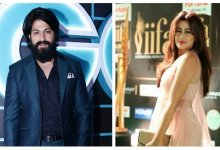 Bigg Boss Kannada 8: Nidhi Subbaiah Finds Yash Threw Crackers In Her House All over School Days