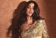 Sona Mohapatra Criticises Janhvi Kapoor's Fresh Song 'Nadiyon Paar' From Roohi