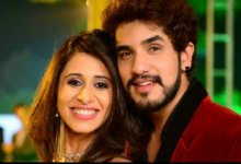 Kishwer Provider provider To Welcome Her First Diminutive one With Suyyash Rai In August, Actress Confirms Being pregnant In A Post