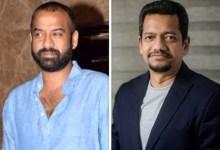 IT dept raids premises of Madhu Mantena, Reliance Entertainment CEO Shibasish Sarkar and KWAN talent company