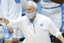 March Insanity predictions 2021: 7 safe first-round NCAA Tournament picks against the spread