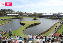 Gamers Championship leaderboard 2021: Live golf scores, results from Spherical 4 at TPC Sawgrass