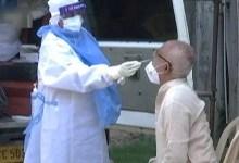 खून के प्रवाह में संक्रमण का सामना कर रहे कोरोना के मरीजों की जान को ज्यादा खतरा