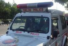 खुद को यूपी पुलिस का अधिकारी बताकर महिला के साथ बलात्कार करने वाला शख्स गिरफ्तार: दिल्ली पुलिस