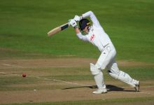 Westley survives Ashes fear as Yorkshire preserve up