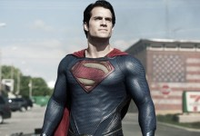 Bollywood hindi movie  Superman reboot in works at Warner Bros with Ta-Nehisi Coates as author; J.J. Abrams to create