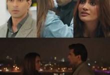Qubool Hai 2.0 trailer: Is Karan Singh Grover and Surbhi Jyoti's web series impressed by Salman Khan-Katrina Kaif's Ek Tha Tiger?