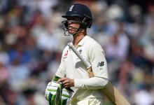 Durham defeat provides further gloom to substandard week