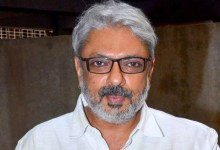Sanjay Leela Bhansali assessments Covid detrimental, taking pictures to resume after quarantine